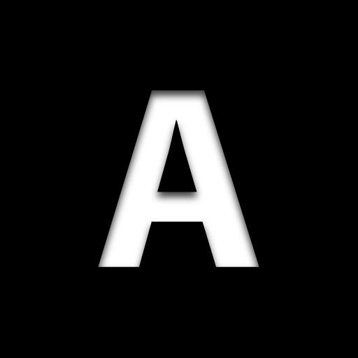 App Microsoft Access Icon