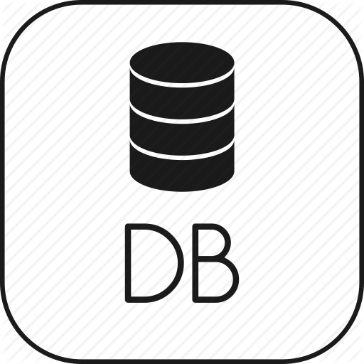 Black, Text, Font, Transparent Png Image Clipart Free Download