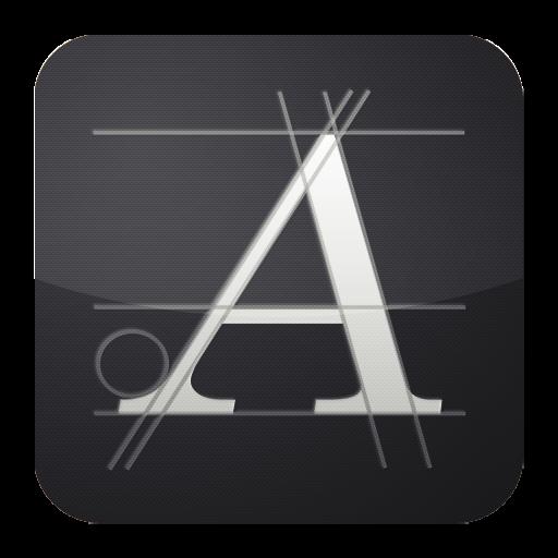 Developer Sap Icons Font Tool