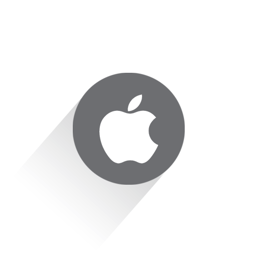 Microsoft Lync Icon