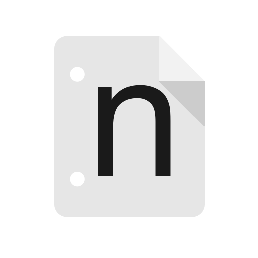The best free Onenote icon images  Download from 91 free