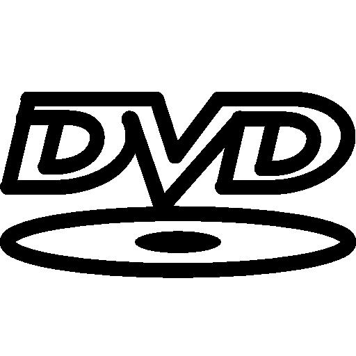 The Office Dvd Logos