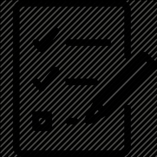 Iconfinder Api Documentation
