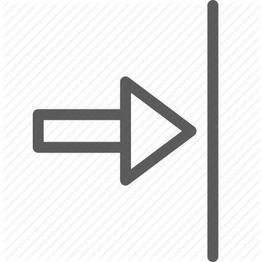 Vertical Images Office Icons Alignment Microsoft