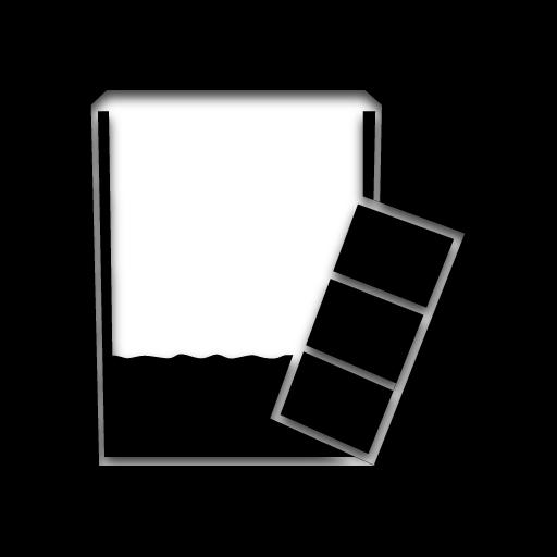 Microsoft Publisher Icon