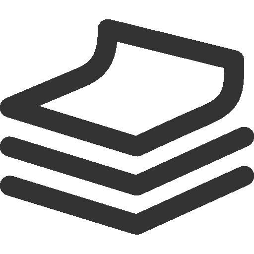 Publishing Icon Free Icons
