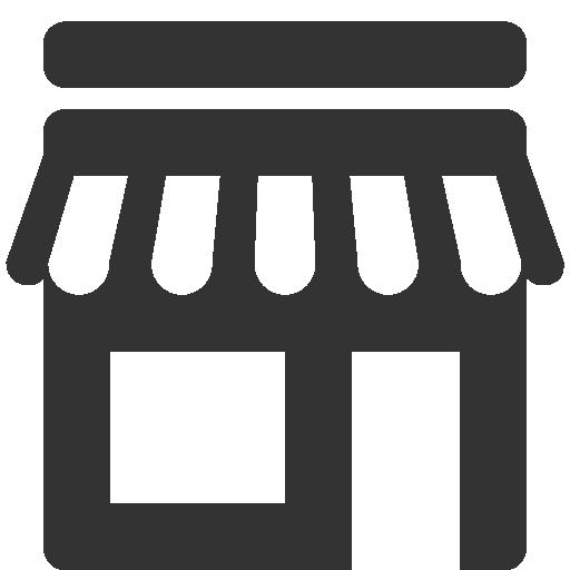 Microsoft Store Icon