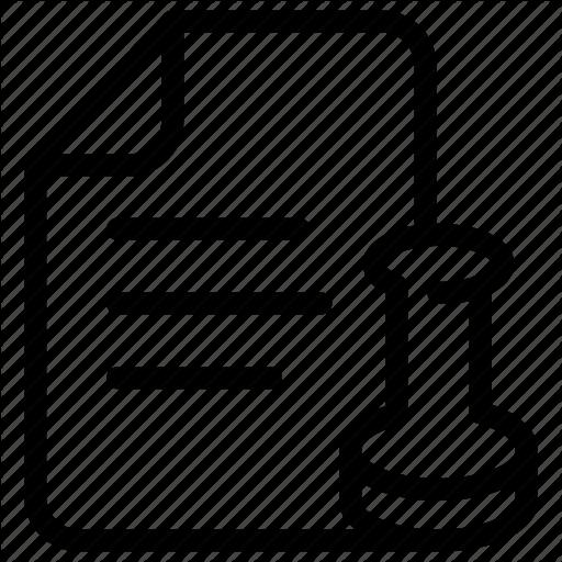 Document Vector Logo Huge Freebie! Download For Powerpoint