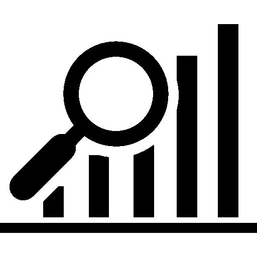 Bi Dw Visibility Optimization Icon