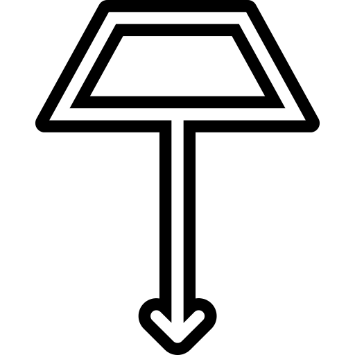 Stone Png Icon