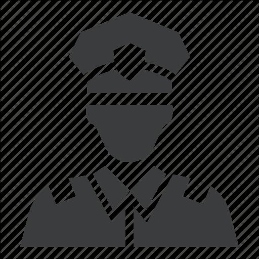 Army Military Emblem Clipart