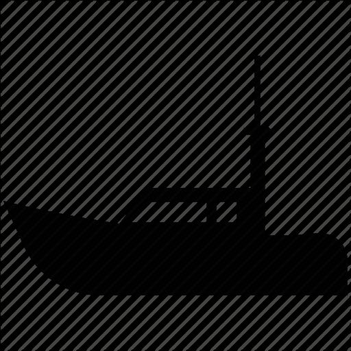 Battleship, Boat, Military Ship, Ship, Warship, Water Transport Icon