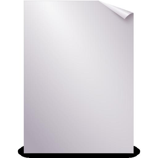 Mimetypes Gtk Icon Fs Ubuntu Iconset