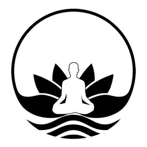 Lakeside Meditation Directory Meditation Opportunities Around