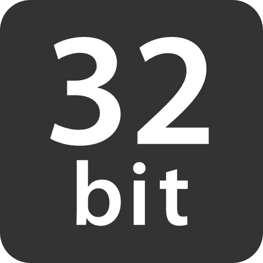 Bits Digit Texture Pack Kin Coin Graph Quiz