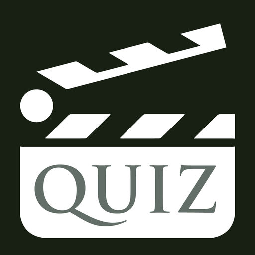 Guess The Movie Icon Pop Quiz App Data Review