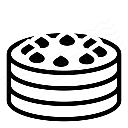 Pictures Of Minecraft Cake Icon