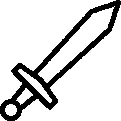 Minecraft Change Server Icon