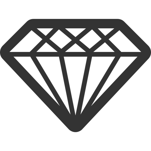 Diamond Iconshow