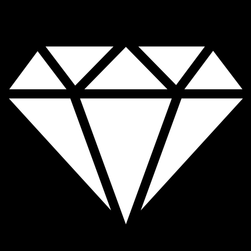 Diamond Co Wallpaper