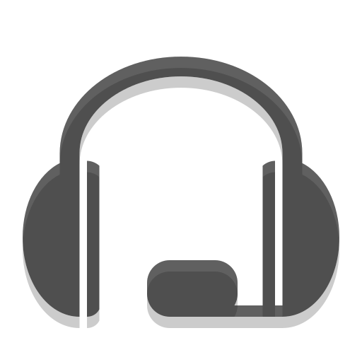 Mumble Icon Free Of Papirus Apps
