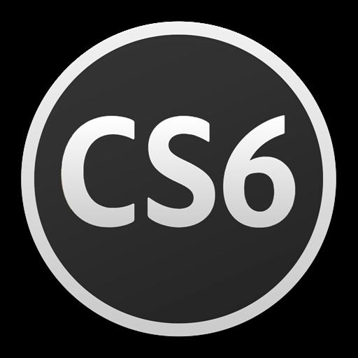 Adobe Folder Icon Icon