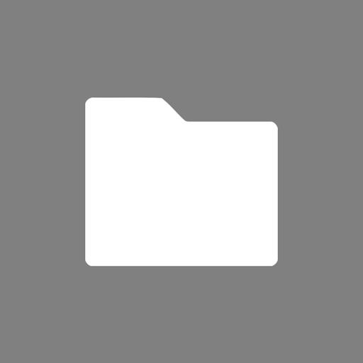 Docs, Folder, Google Icon