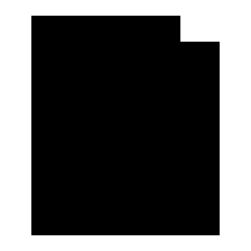 Locked Icon Iconshow