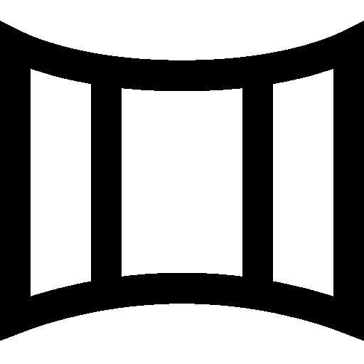 Panorama Icons