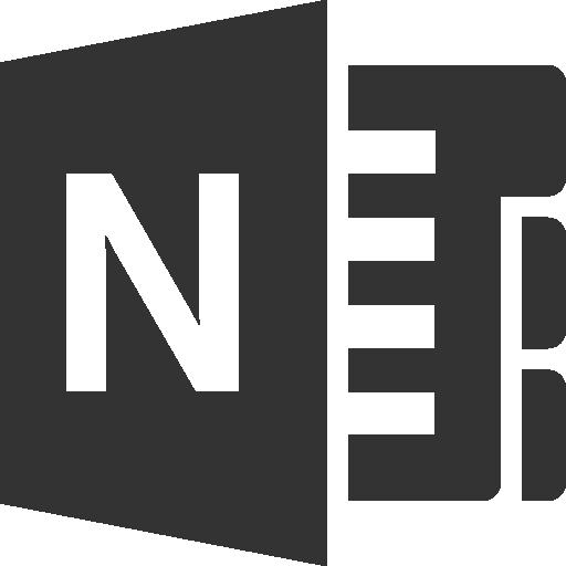 Minecraft Icon Pack