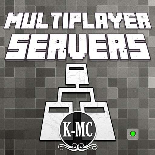 Multiplayer Servers For Minecraft Pe Pc W Mods