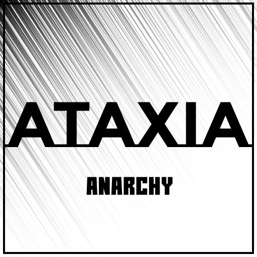 Ataxia Anarchy Survival Vanilla Minecraft Minecraft Server
