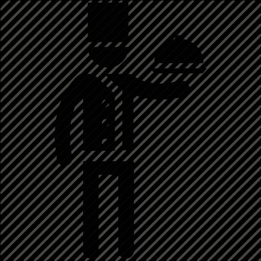 Discord Server Transparent Png Clipart Free Download