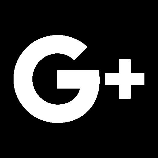 Minecraft Server Icon Generator at GetDrawings com | Free