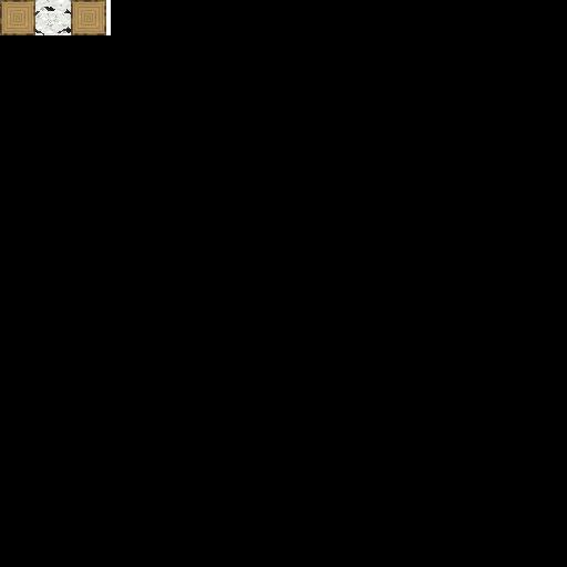 Mindkrafter's Profile