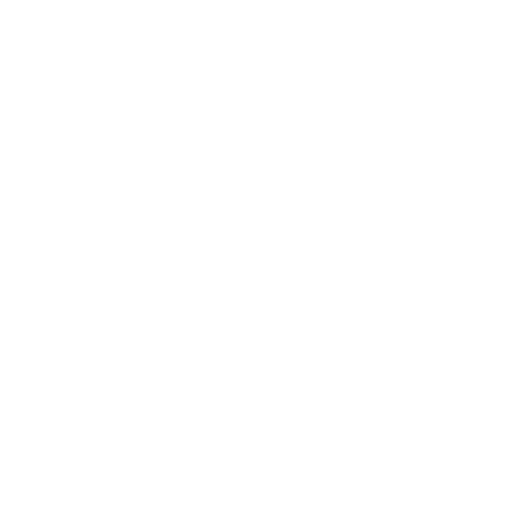 Rust Logo Transparent Png Clipart Free Download