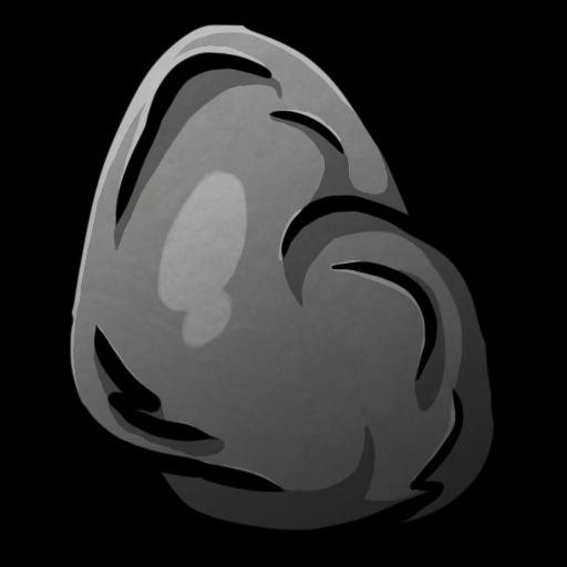 Minecraft Server Icon Maker Free