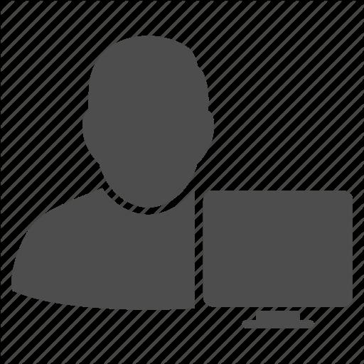 Icon Server Online