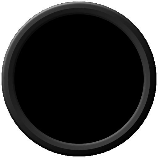 Game Icon Texture Trippki Kb