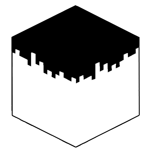 Remove Minecraft Issue