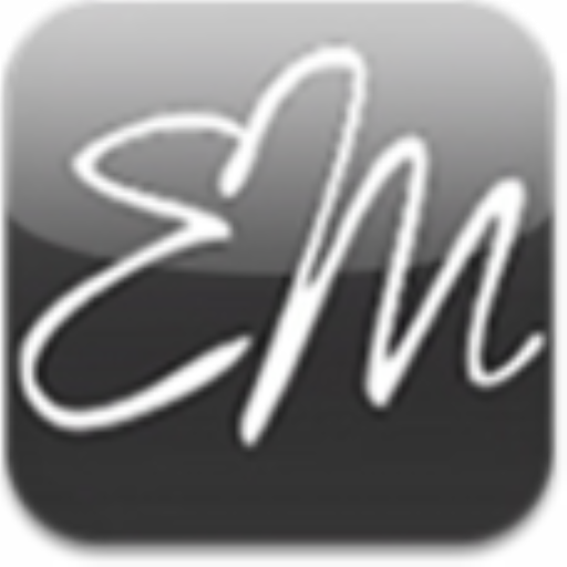 Enjoy Music Mobile Appstore For Android