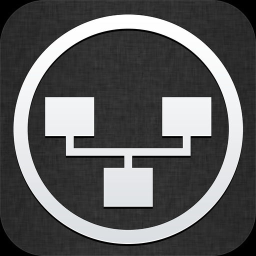 Cracked Ios Mac App Store Apps Free Download Appcake