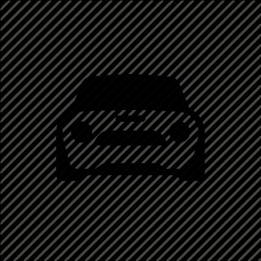 Auto, Car, Cooper, Mini, Transport, Travel, Vehicle Icon