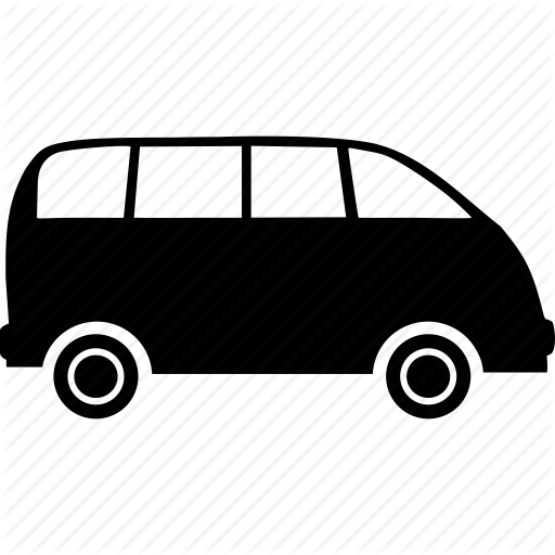 Collection Of Free Vector Cars Delivery Download On Ui Ex