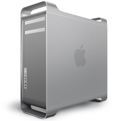 Smoke On The Water Gtx In A Mac Pro And Davinci Resolve