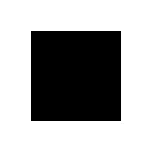 Digital Signage Av Hub
