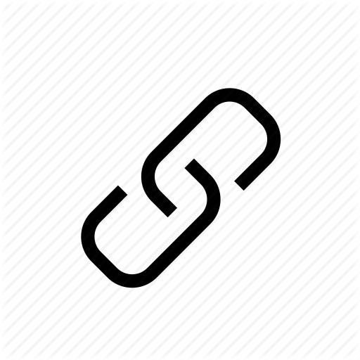 Chain, Chain Link, Design, Link, Links, Web, Web Link Icon