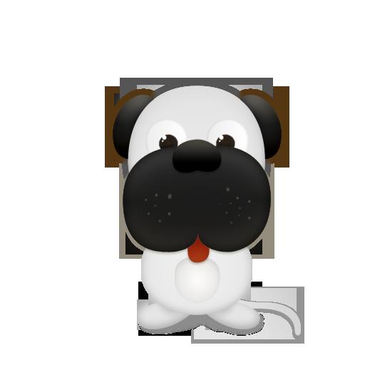 Minion Shout Icon Download Free Icons