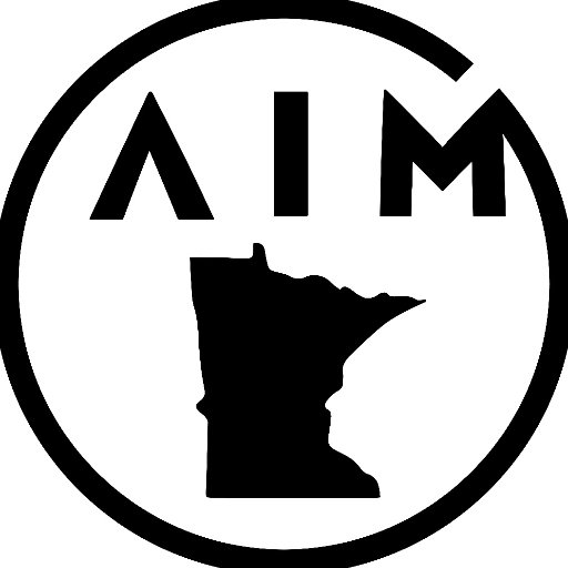 Minnesota Aim