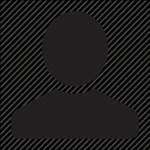 Image Icon University Senate Governance